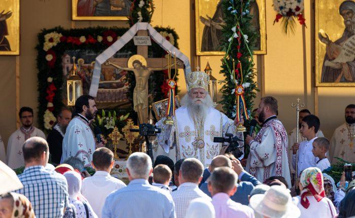 manastirea_putna_-_15_august_2020