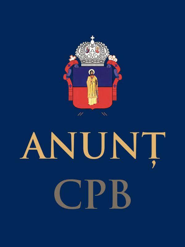 anunt_cpb