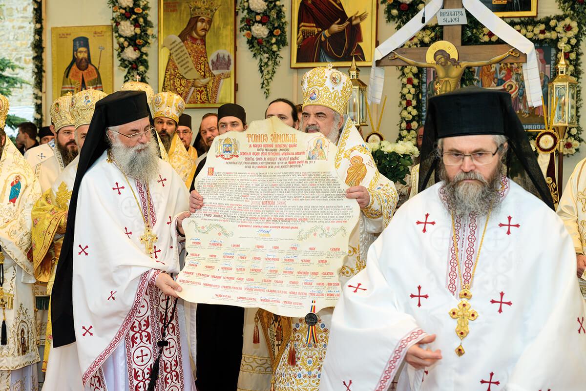 canonizare_putna