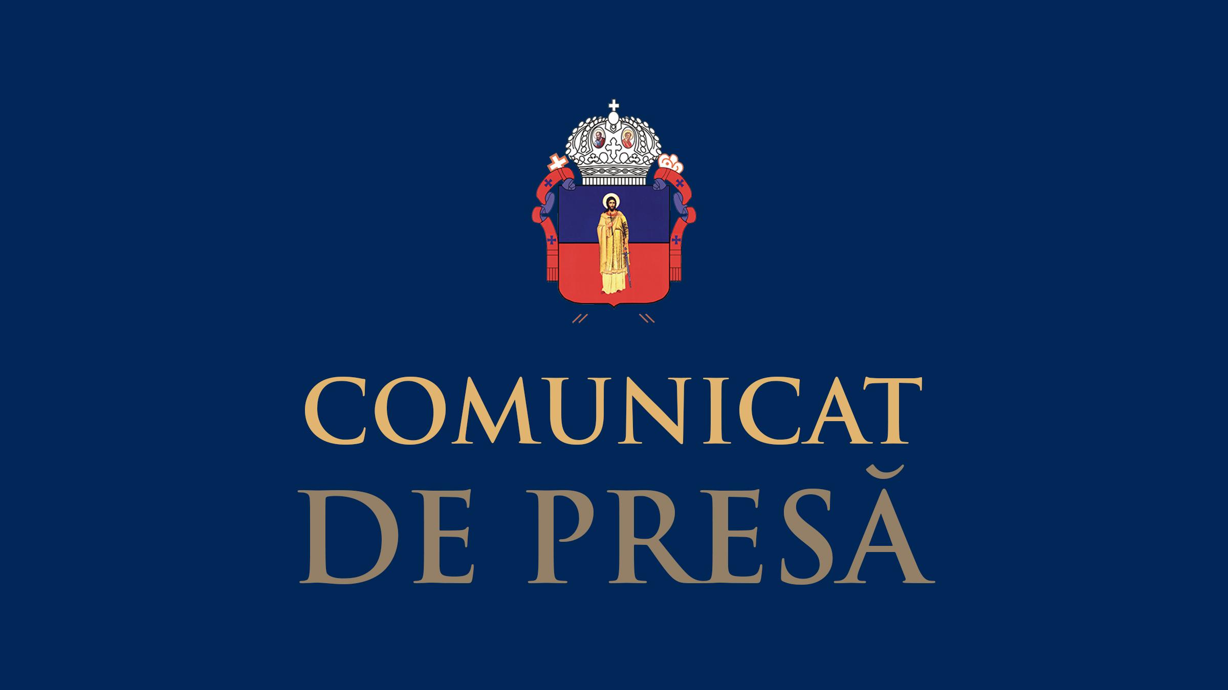 comunicat_de_presa_3