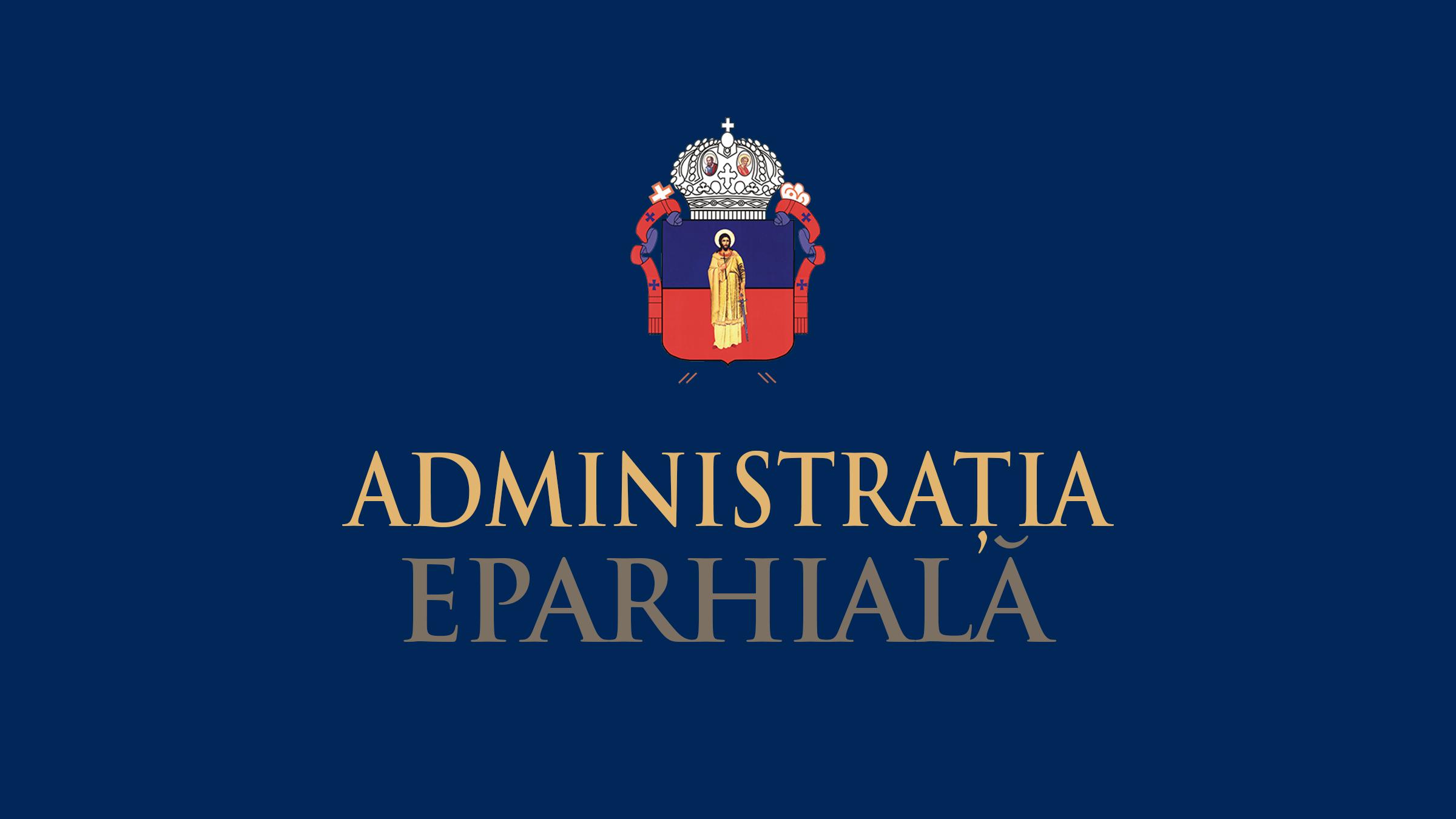 administratia_eparhiala