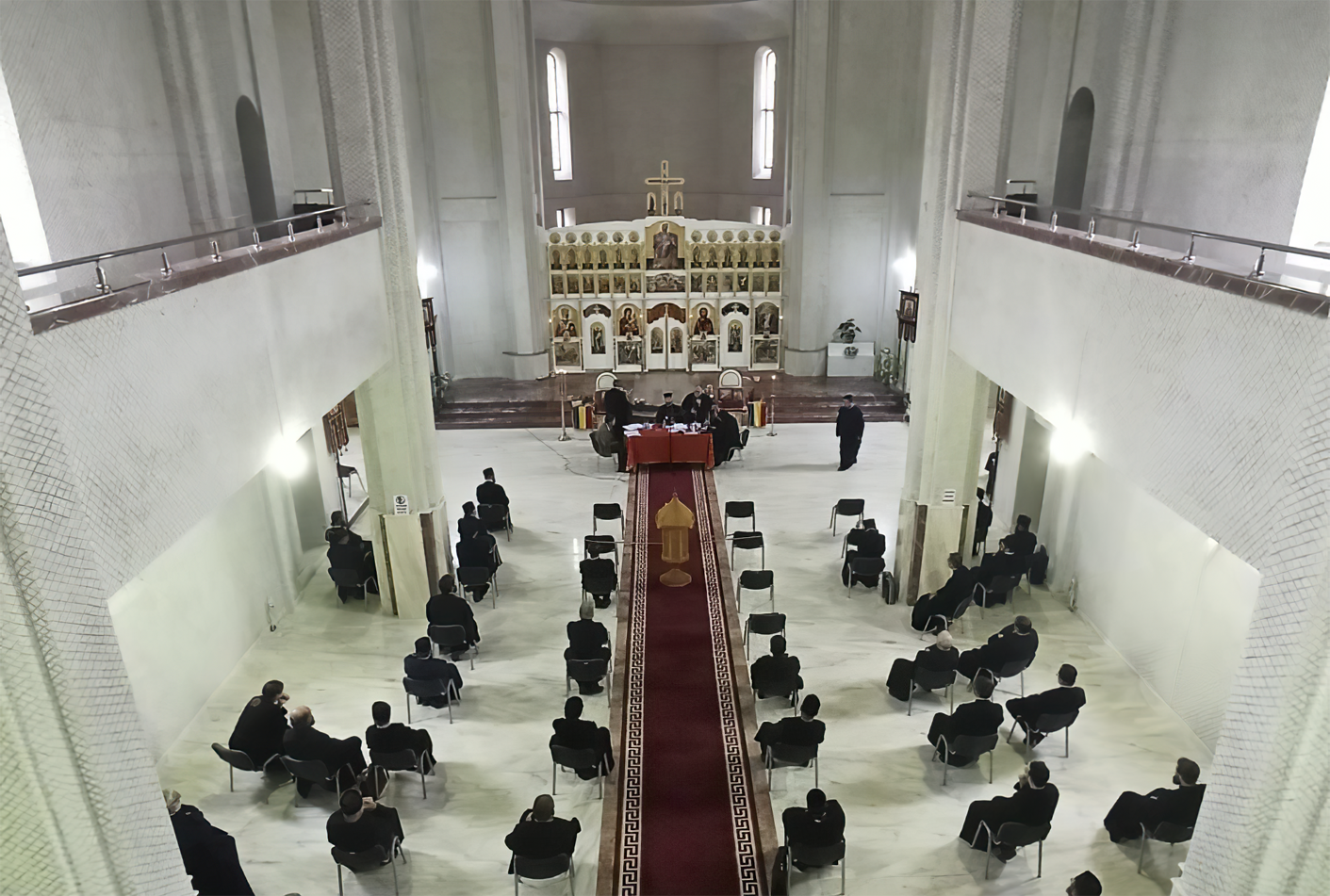 conferinta-pastoral-misionara-si-prezentare-de-carte-in-protopopiatul-falticeni-06