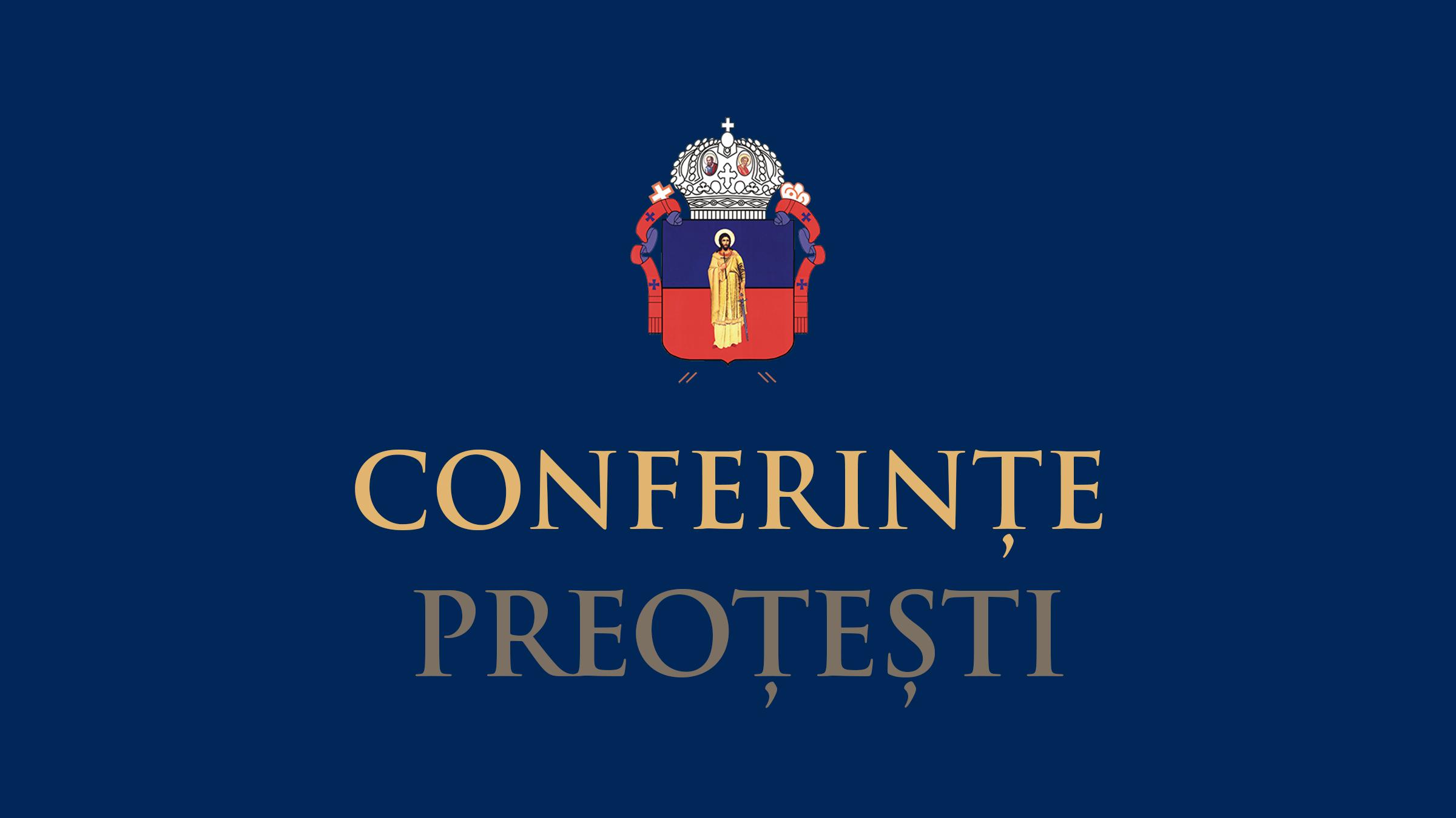 conferinte_preotesti