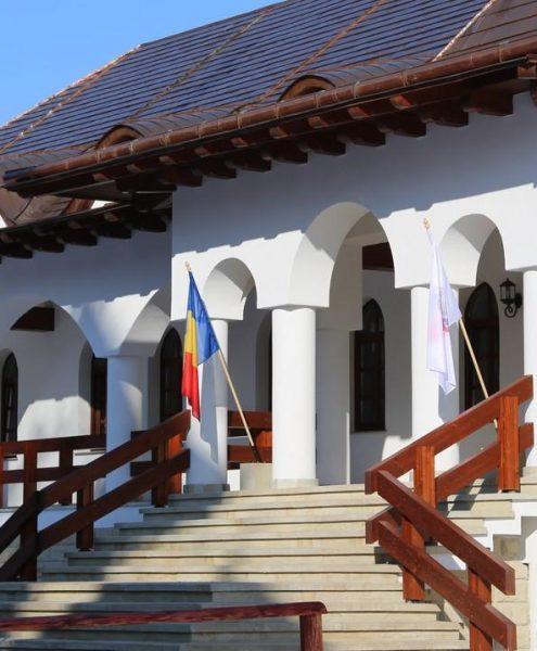 sediu-nou-arhiepiscopia-sucevei-foto-cristian-turculet_2_0