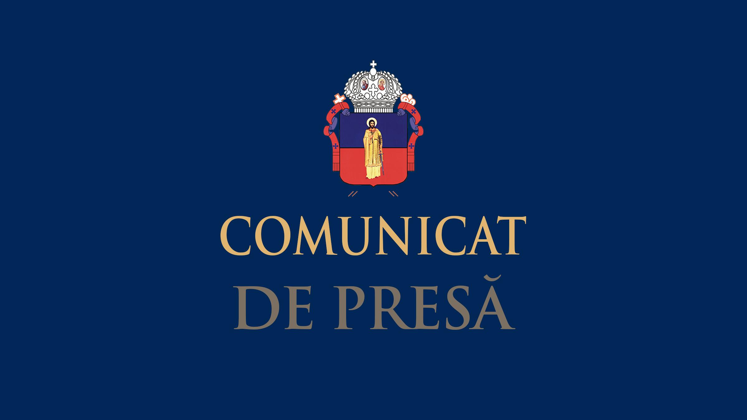 comunicat_de_presa