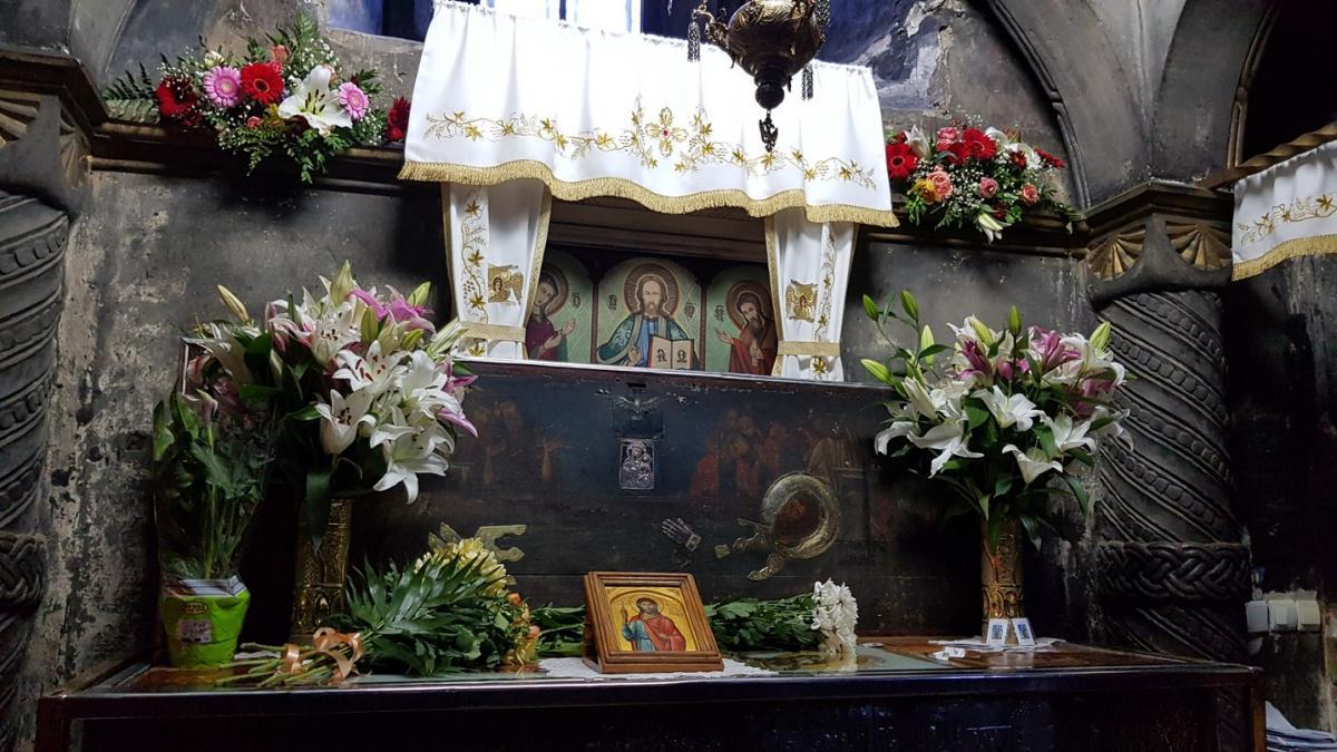 hram-sfantul-ioan-cel-nou-2_iunie-foto-cristi-turculet_2
