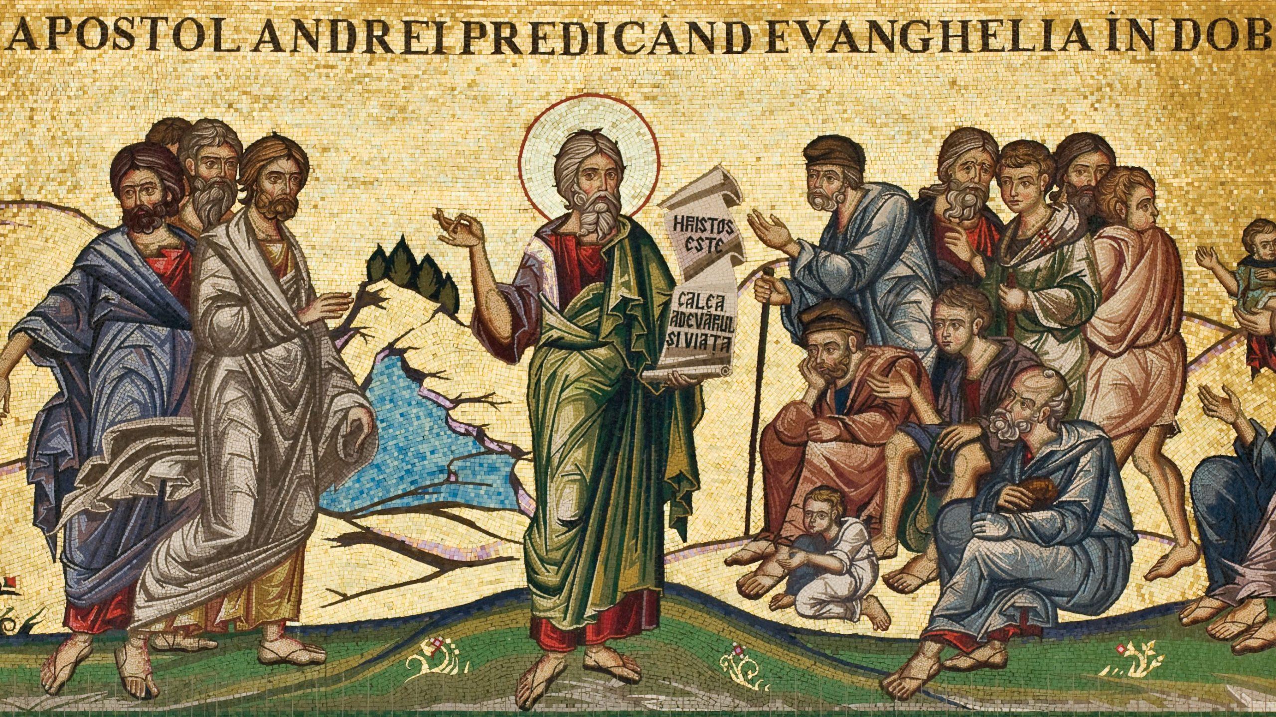 sfantul_apostol_andrei_-_basilica