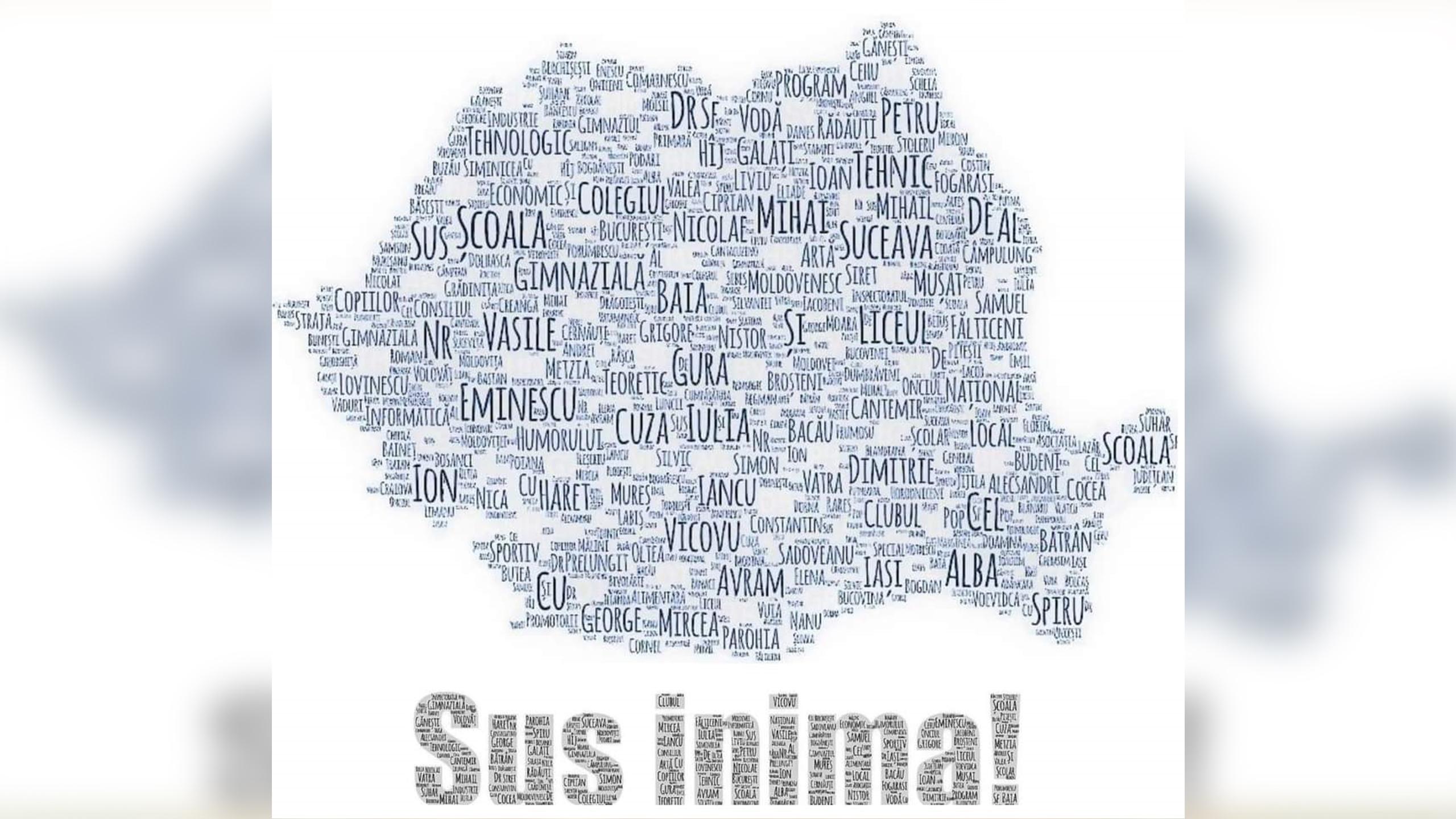 cover_sus_inima