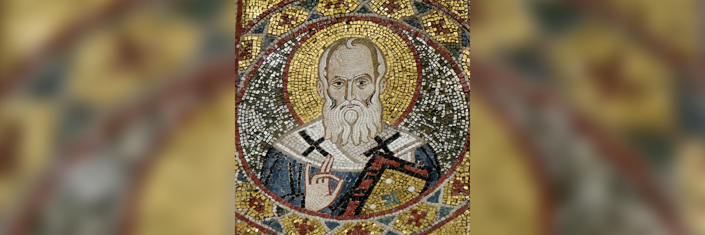 sfantul_grigorie_teologul_site