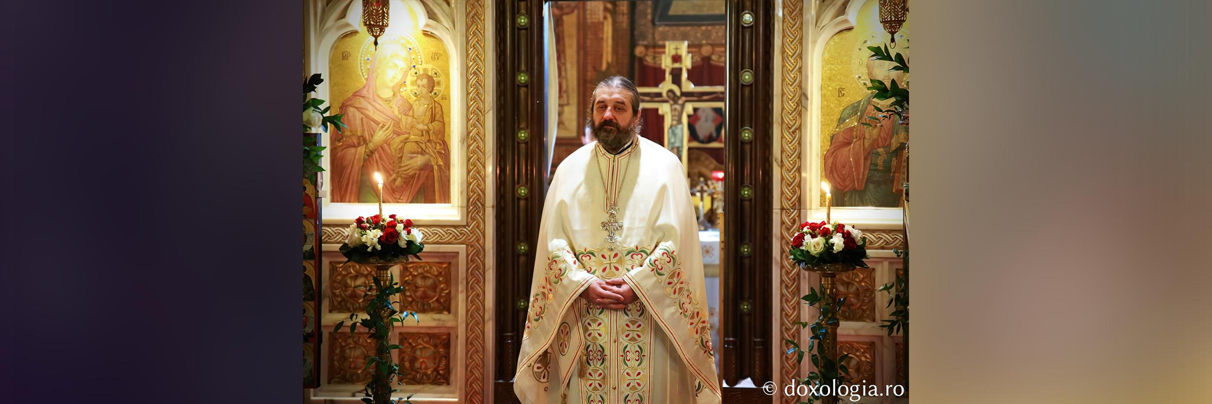 episcop_horia_nechifor