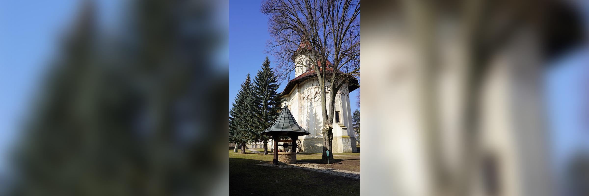 fantana_manastire_site