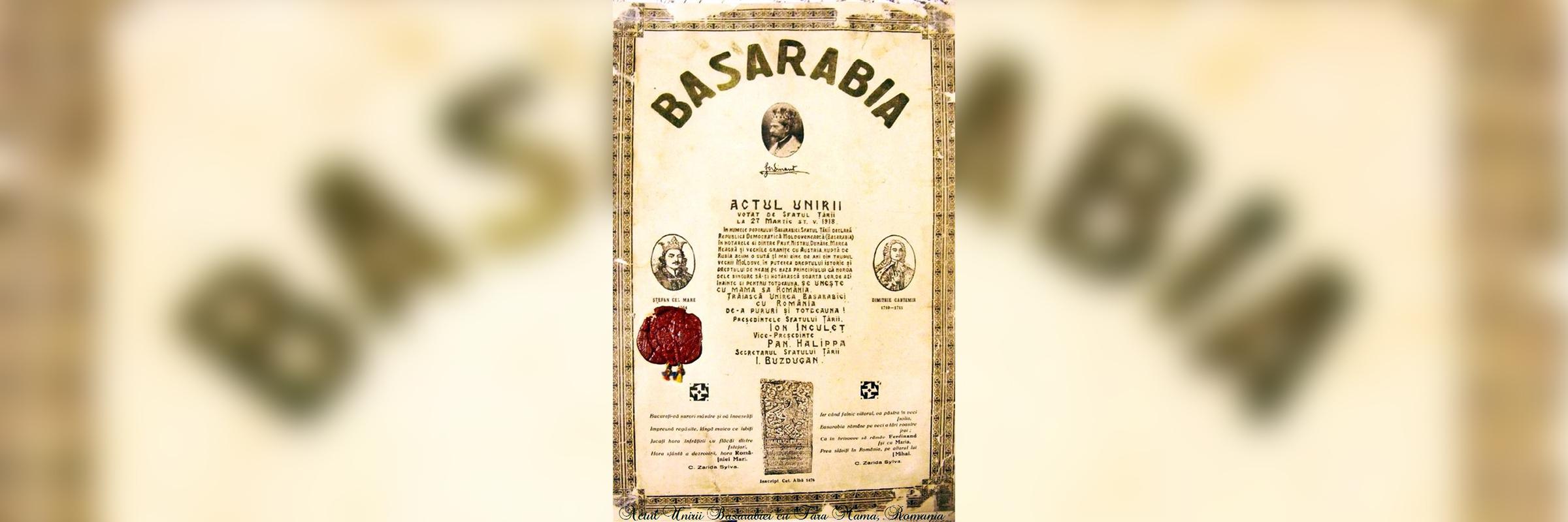 picatura_basarabia