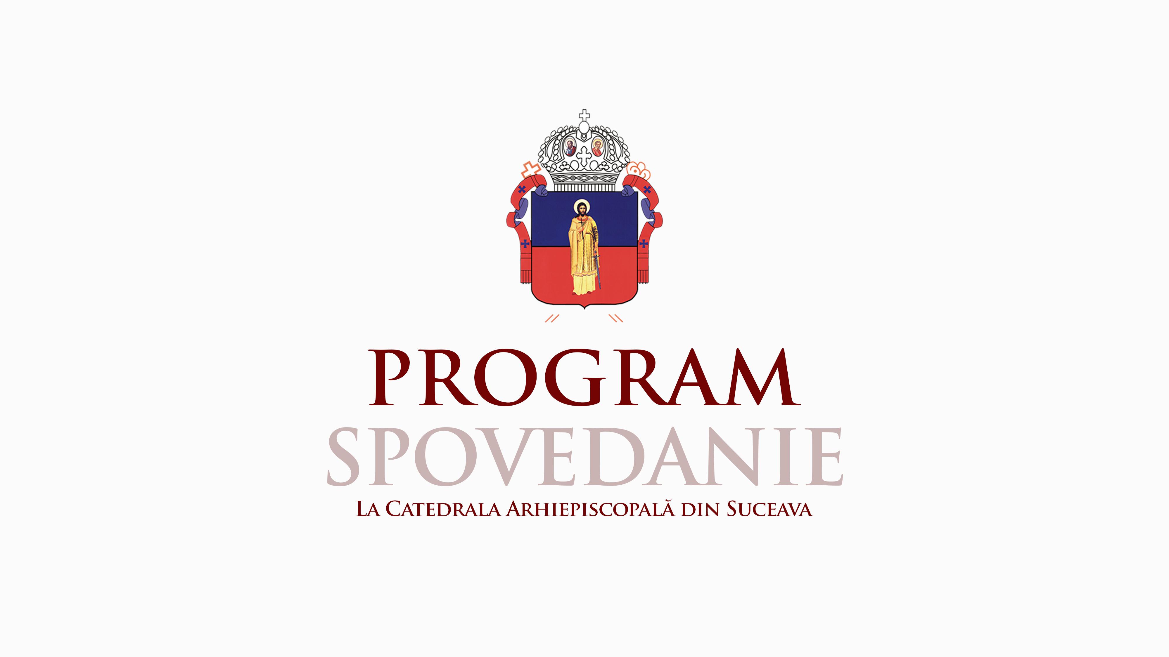 program_de_spovedanie2x