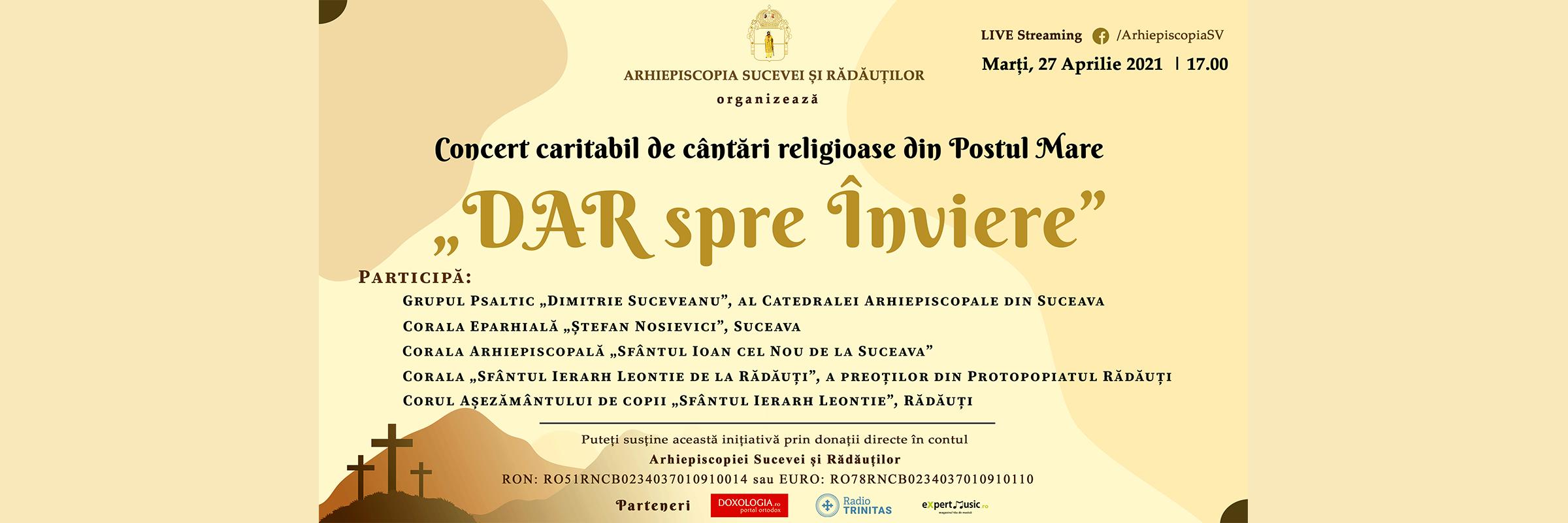 afis_concert_dar_spre_inviere_site
