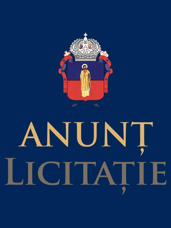 anunt_licitatie_0_1