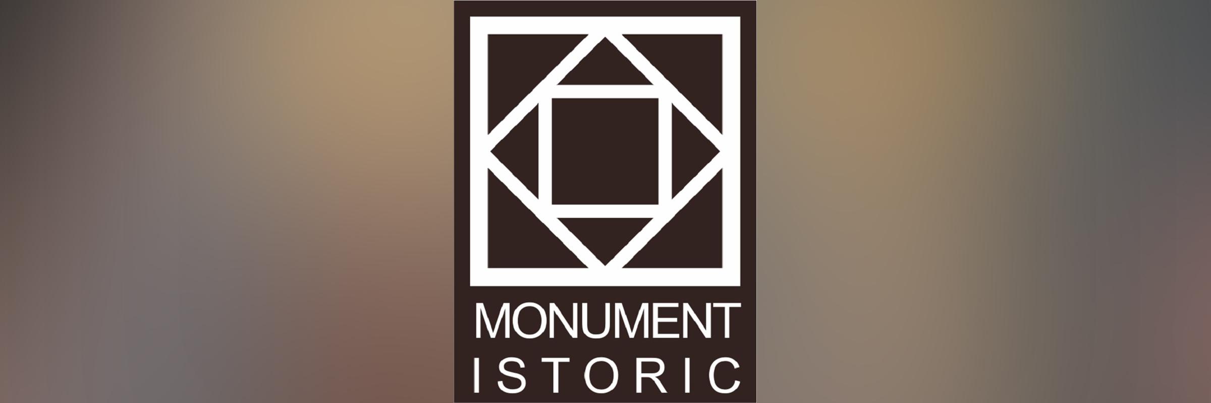 monument_articol_demciuc