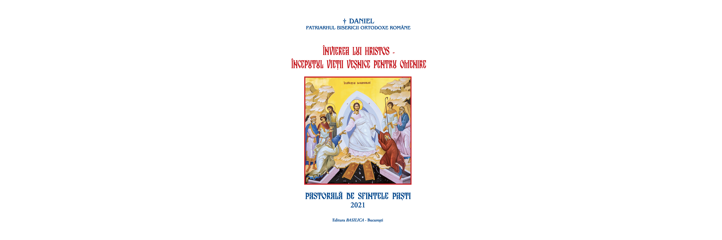 pastorala_daniel_site