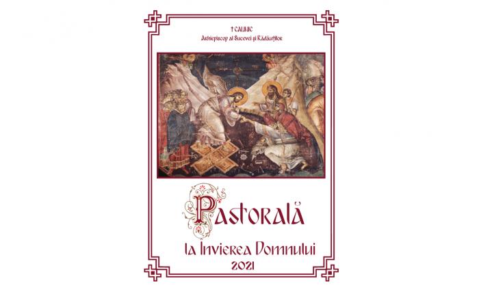 pastorala_foto_site