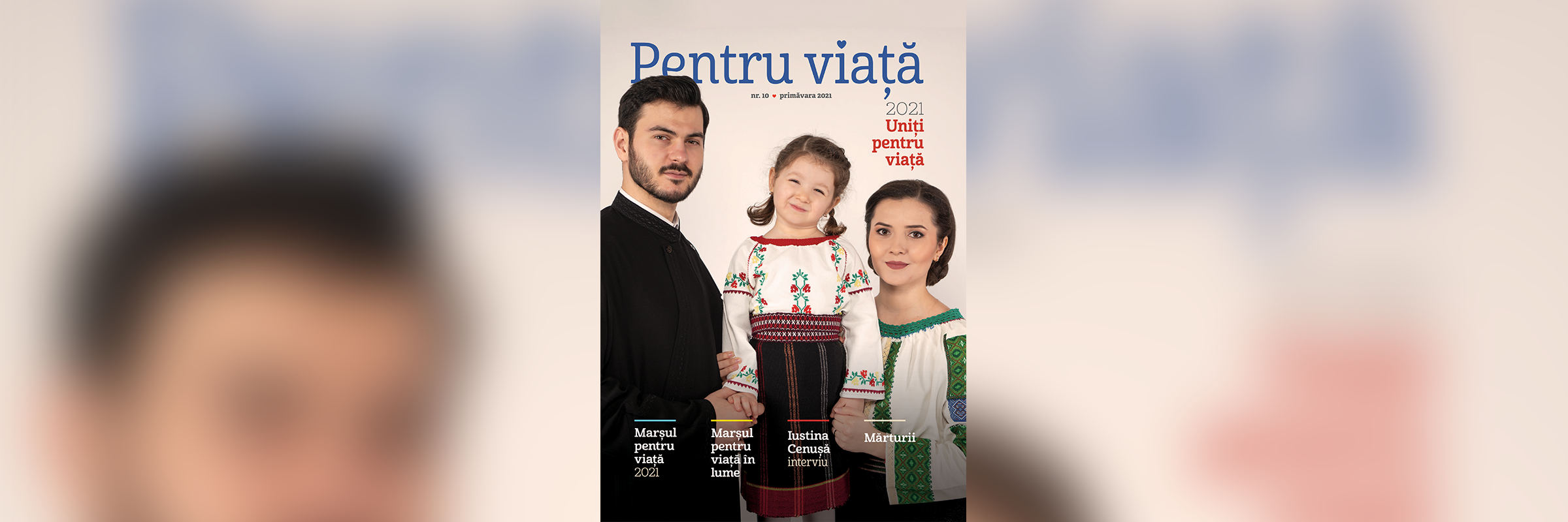 revista_pv_foto