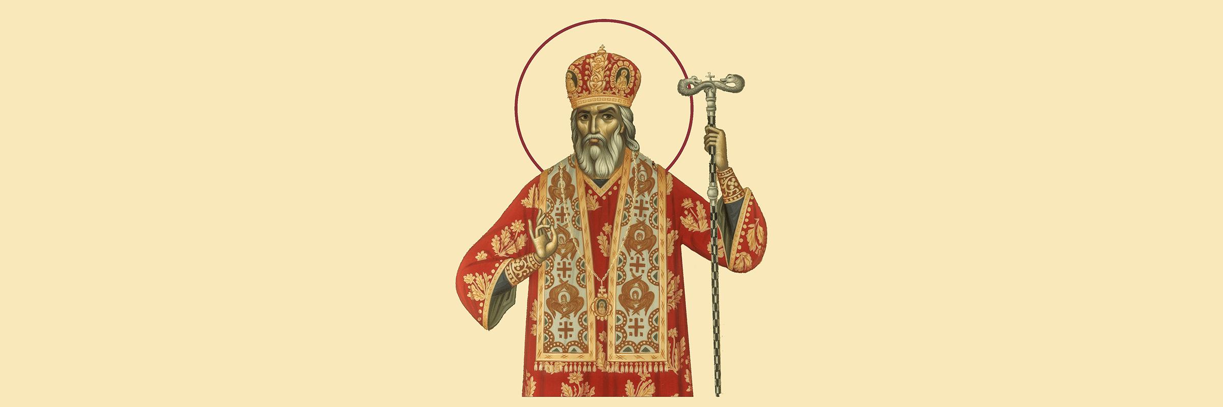 sfantul_calinic_predica