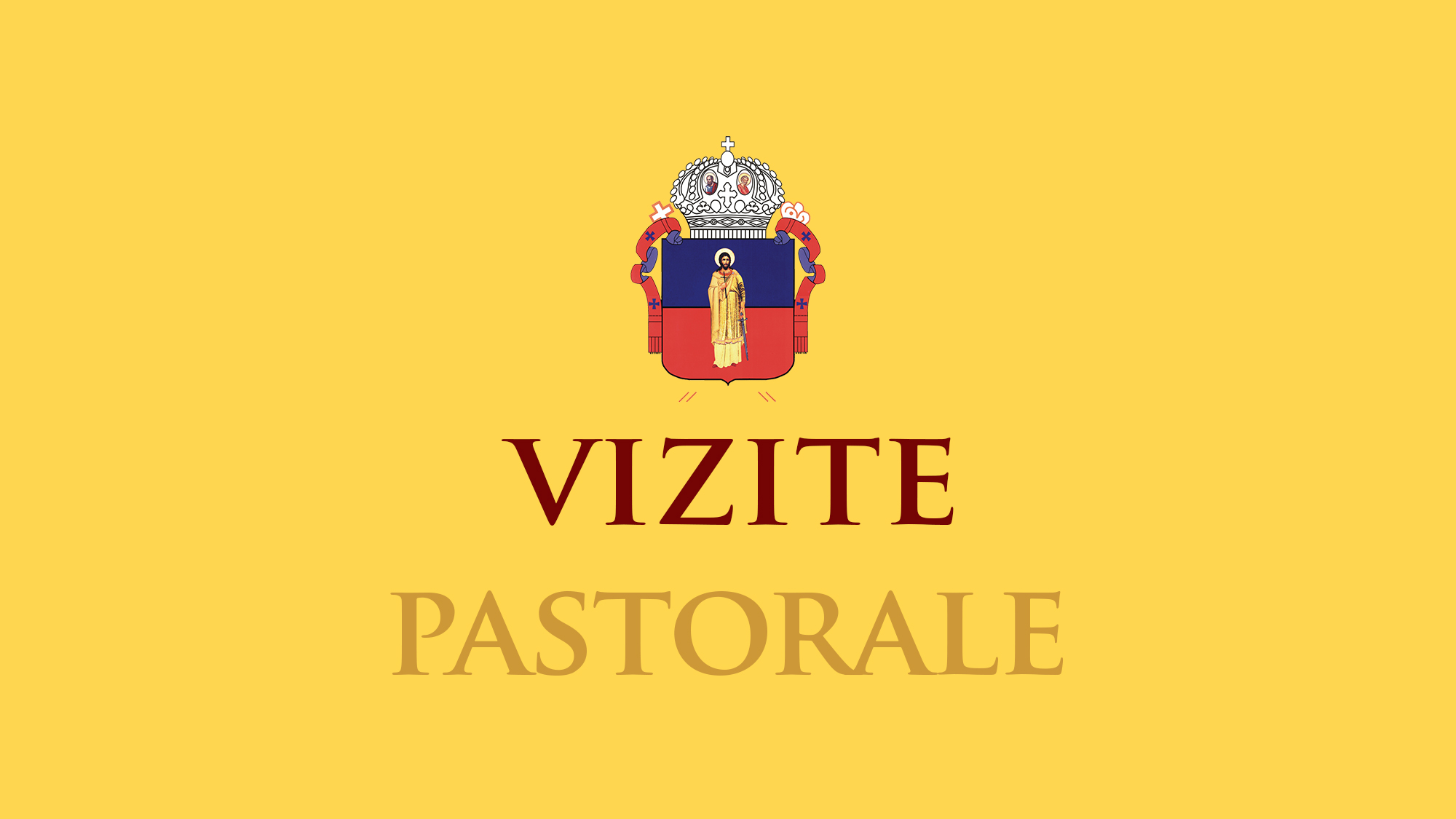 vizite_pastorale_bun